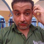 Profile photo of Salvador Castell González