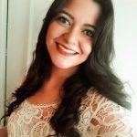 Profile photo of Jocelinne Sanz
