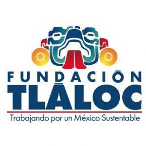 Profile photo of Fundación Tláloc