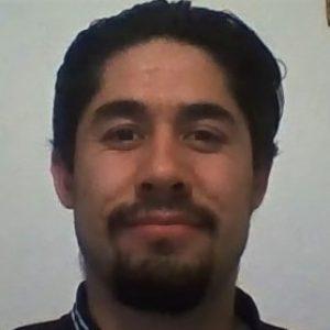 Profile photo of Gonzalo Sierra
