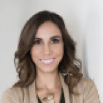 Profile photo of Cristel Rábago