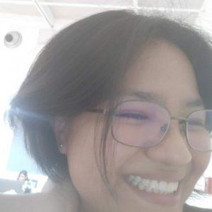 Profile photo of Luz Arias