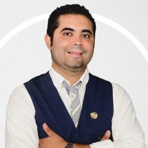 Profile photo of Enrique Rodríguez