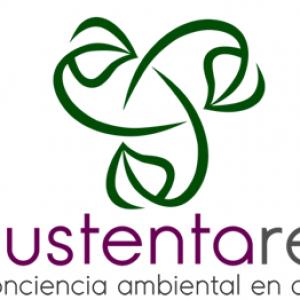 Profile photo of Sustentared Conciencia Ambiental en Acción