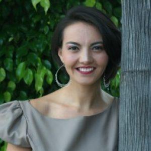 Profile photo of Paola Denisse Barreiro Estrada