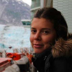 Profile photo of Natalia Tavera