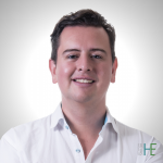 Profile photo of Jesus Hernandez