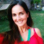 Profile photo of María Soledad Vogt