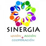 Group logo of Grupos de Sinergia