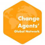 Red Global de Agentes de Cambio